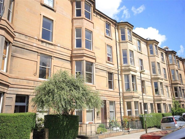 Property to rent in Bruntsfield, EH10, Gillespie Crescent ...