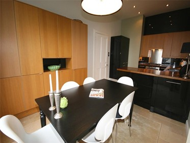 Terrific 3 Bed Flats To Rent In Bruntsfield Edinburgh Property Download Free Architecture Designs Ferenbritishbridgeorg