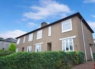 flat to rent gilmerton street glasgow