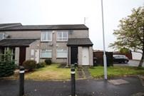 flat to rent glanderston gate east-renfrewshire