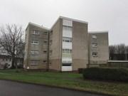 flat to rent glen arroch south-lanarkshire