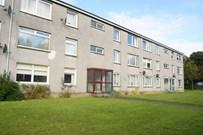 flat to rent glen isla south-lanarkshire