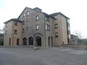 flat to rent glen lednock drive north-lanarkshire