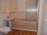 flat to rent glen lednock drive north-lanarkshire