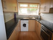 flat to rent glen lee south-lanarkshire
