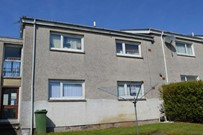 flat to rent glen more south-lanarkshire