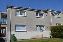 flat to rent glen more south-lanarkshire