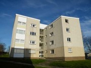 flat to rent glen nevis south-lanarkshire