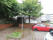 flat to rent glenacre road north-lanarkshire