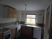 flat to rent glenhove road north-lanarkshire
