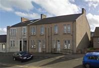 flat to rent glenview terrace west-lothian