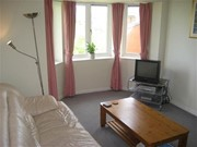 flat to rent gogarloch syke edinburgh