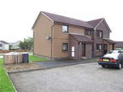 flat to rent gordon place aberdeenshire