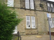 flat to rent grange terrace falkirk