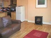 flat to rent granton road edinburgh