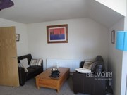 flat to rent grays hill co-down
