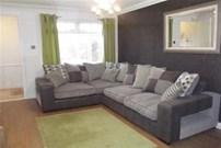 flat to rent greenfarm road east-renfrewshire