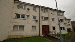 flat to rent greenhead road east-dunbartonshire