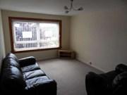 flat to rent greenhill crescent renfrewshire