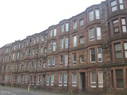 flat to rent greenhill road (flat south-lanarkshire