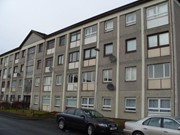flat to rent greenlaw avenue north-lanarkshire