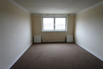 flat to rent greenrigg road north-lanarkshire
