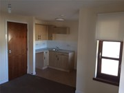 flat to rent gullans close edinburgh