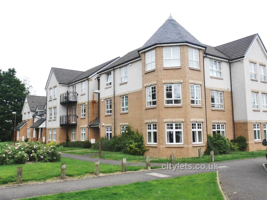 Property To Rent Corstorphine Edinburgh
