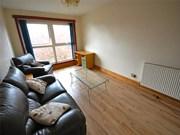 flat to rent hamilton street dundee