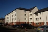 flat to rent hamiltonhill road glasgow