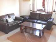 flat to rent hanover court flat f glasgow