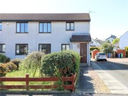 flat to rent harbour road fife