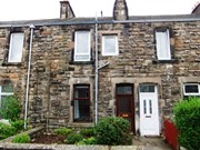 flat to rent harcourt road fife