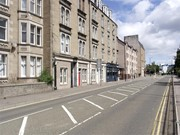 flat to rent hawkhill dundee