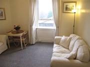 flat to rent hawthornvale edinburgh