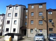 flat to rent headland court aberdeen