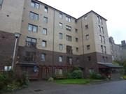 flat to rent henderson row edinburgh
