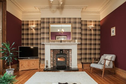 dc21474707 Flats to rent in Edinburgh with Citylets the property experts