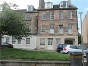 flat to rent high street, dalkeith midlothian