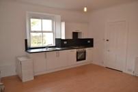 flat to rent high street east-lothian