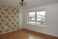 flat to rent high street inverclyde
