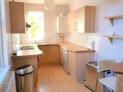 flat to rent high street south fife
