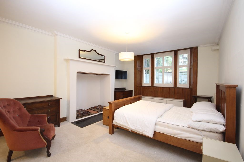 Property to rent in West End, G12, Highburgh Road ...