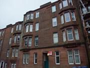 flat to rent hill street fife
