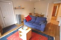 flat to rent hillwood place edinburgh