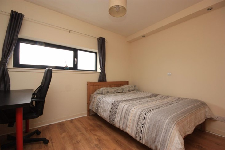 Property to rent in City Centre, G2, Holm Street ...