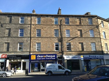 Flats To Rent In Edinburgh Property From Citylets Page 2