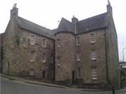 flat to rent hopetoun road edinburgh