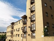 flat to rent houldsworth street glasgow