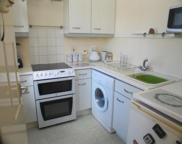 Flats For Rent In Houston Renfrewshire